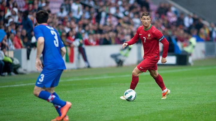 Nhận Định Kèo Nhà Cái kèo Hungary vs Bồ Đào Nha, bóng đá EURO 2021