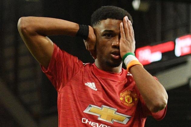 """3 """"tài sản triệu đô"""" đáng xem nhất Man Utd mùa 2020/21"""
