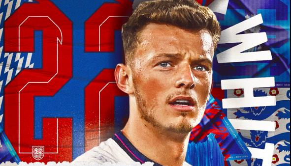 CHÍNH THỨC! Tuyển Anh chốt cái tên thay Alexander-Arnold dự EURO 2020