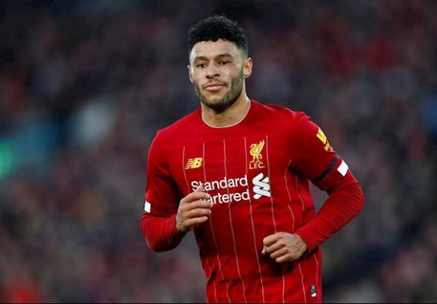 """Huyền thoại Liverpool: """"Tôi nghĩ cậu ấy nên đến Leicester hoặc West Ham"""""""