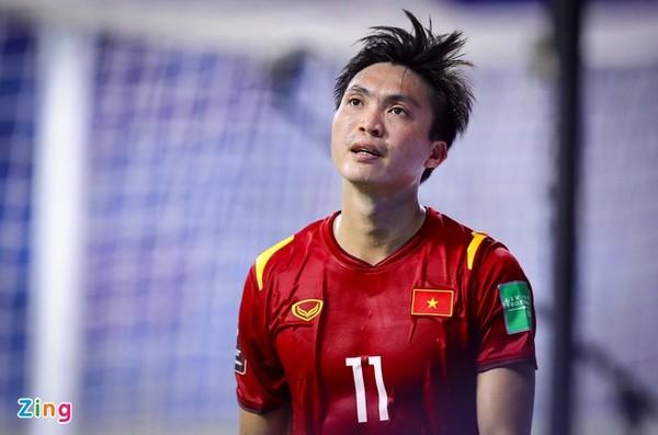 FIFA khen ngợi ĐT Việt Nam; Rõ chấn thương của Tuấn Anh