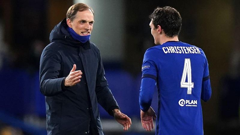 BXH Premier League trông thế nào từ khi Tuchel dẫn dắt Chelsea?