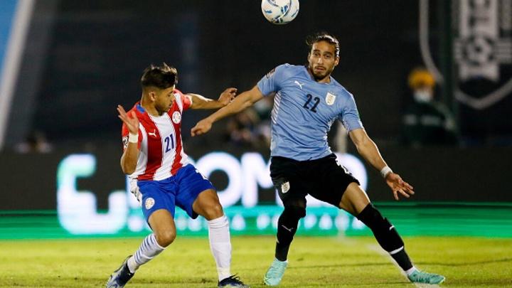 Kết quả Bolivia vs Uruguay, video bóng đá Copa America 2021