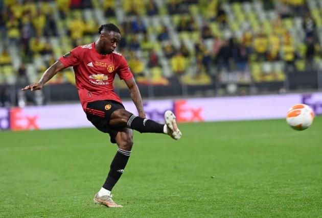 """""""Hắt hủi"""" sao Man Utd, Southgate bị đặt nghi vấn"""