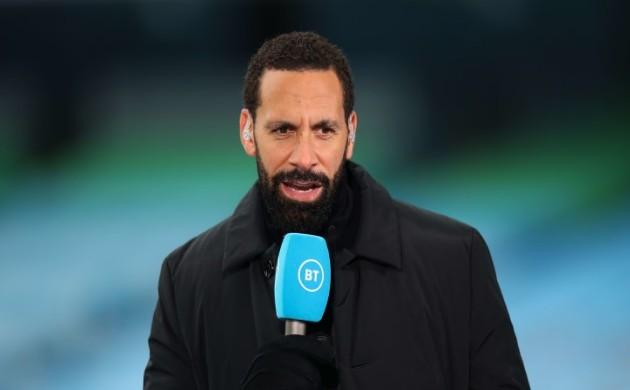 """Rio Ferdinand: """"Mourinho đã không làm thế với Luke Shaw"""""""
