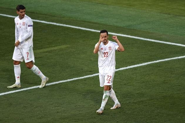 5 ngôi sao Real Madrid cần chiêu mộ ngay hè này