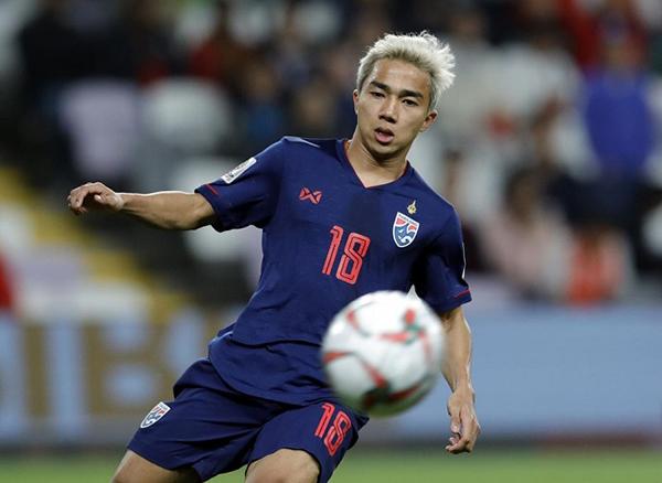 ĐH 11 cầu thủ ĐNA lỗi hẹn VL World Cup 2022: ĐT Việt Nam góp 1 cái tên