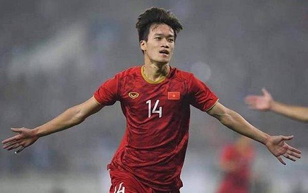 Đội hình ĐT Việt Nam đấu Indonesia: Tam tấu L.Đ.T xung trận