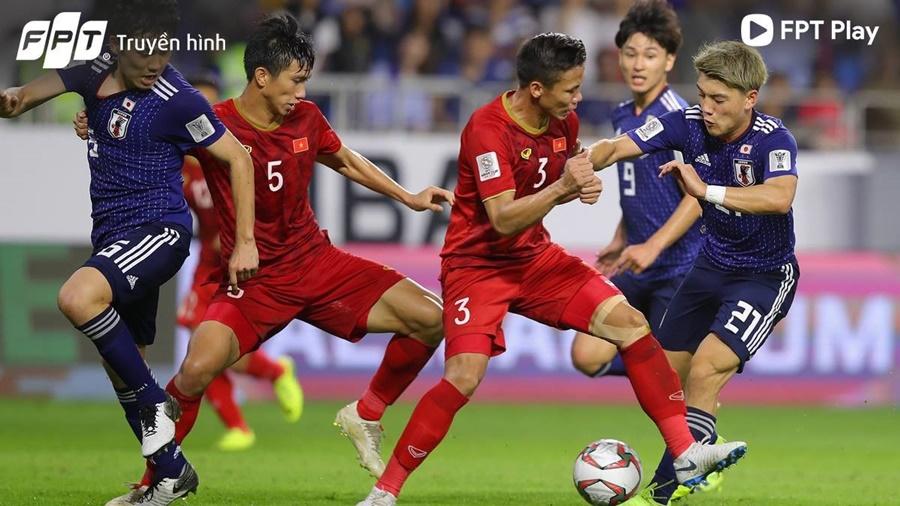 FPT Play cùng Truyền hình FPT sở hữu độc quyền bản quyền loạt giải bóng đá lớn nhất hành tinh