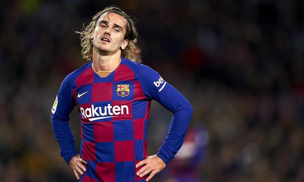 Messi ở lại Barca, sao 60 triệu euro sẽ ra đi?