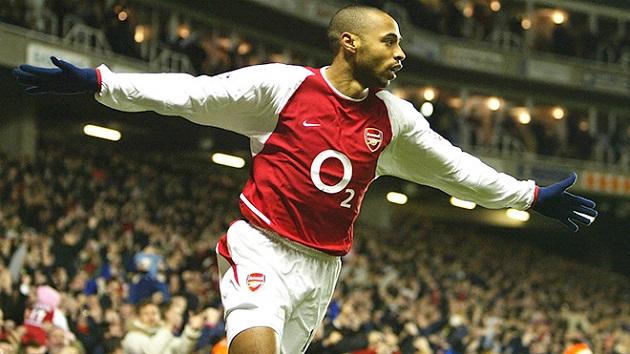 Tammy Abraham có thể mang đến điều gì cho Arsenal?