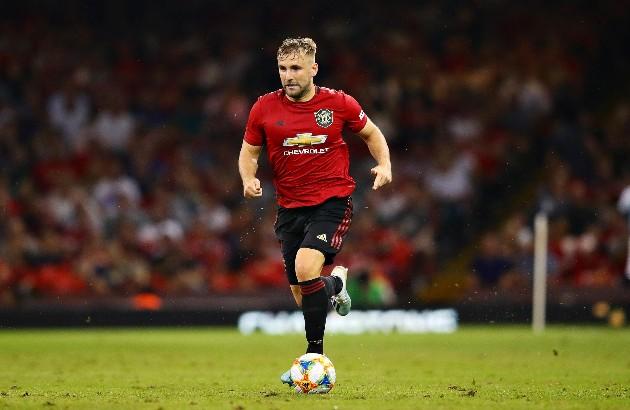 Man United đang sở hữu 2 ngôi sao đẳng cấp thế giới