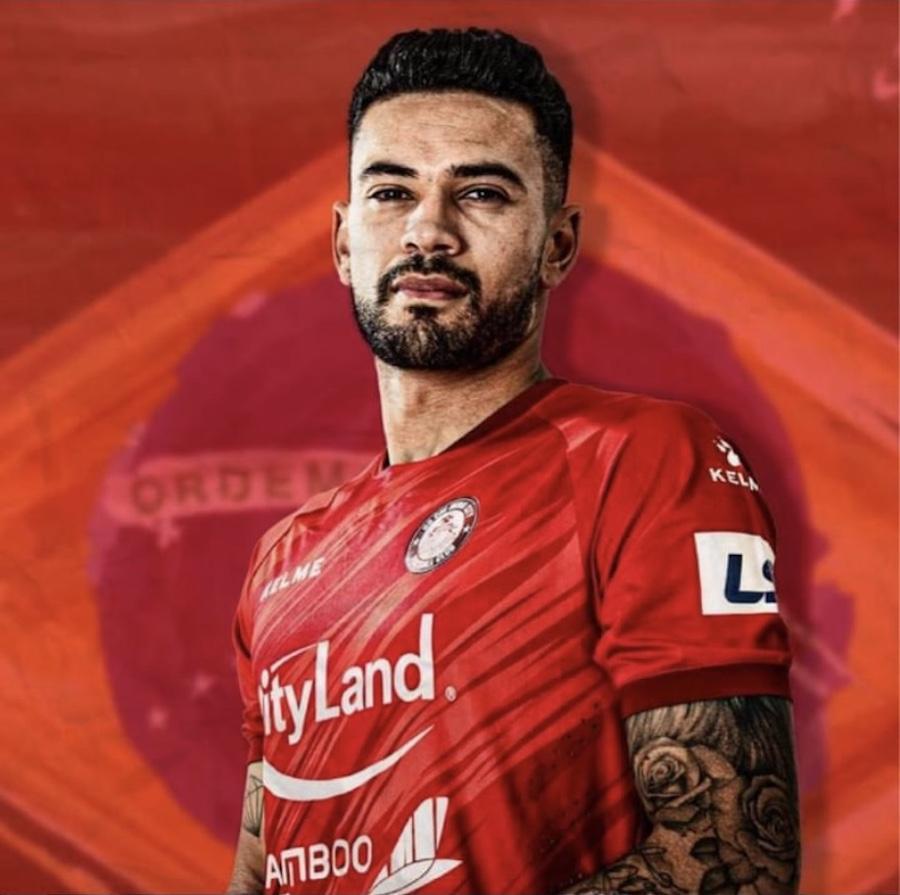 """Các CLB """"đau đầu"""" tìm viện binh trước ngày V.League 2021 trở lại"""