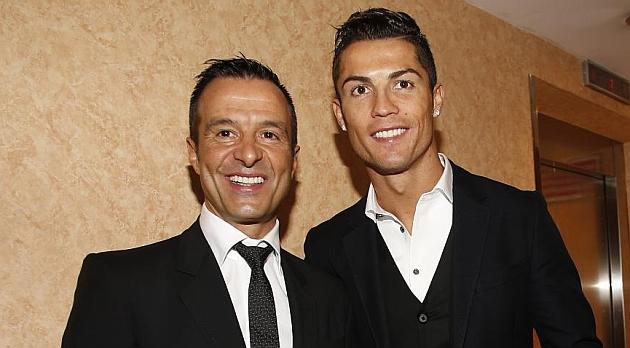 Xác nhận: Ronaldo có động thái về tương lai tại Juventus