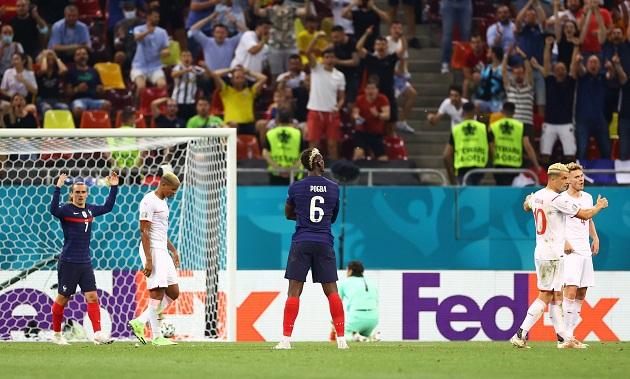 Lời ngỏ của PSG sẽ mở ra một cuộc cách mạng cho Man Utd
