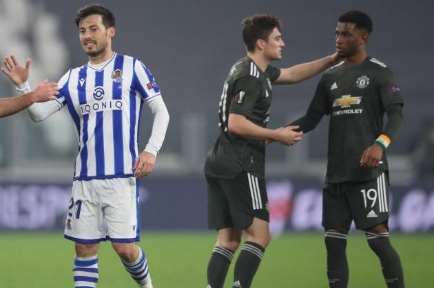 Kế hoạch của Solsa mang đến vũ khí mạnh mẽ cho Man Utd mùa tới
