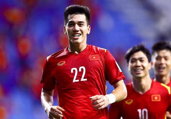 Nhận diện đối thủ của ĐT Việt Nam; HLV Park Hang-seo thận trọng