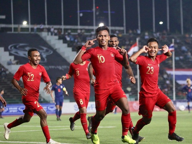 Bốc thăm thử VL U23 châu Á 2022: Đâu là bảng đấu dễ và khó với U23 Việt Nam?