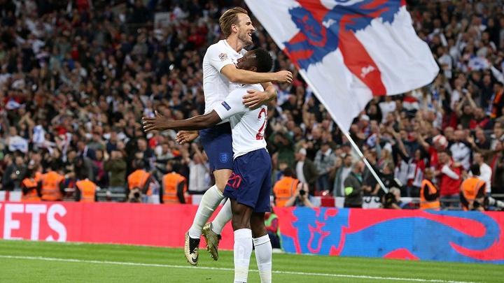 Lịch thi đấu bóng đá EURO 2021 hôm nay 3/7: Tâm điểm Ukraine vs Anh