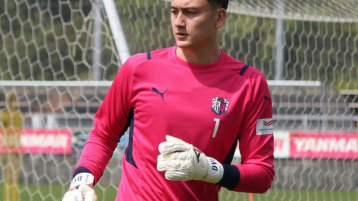 AFC khen Tiến Linh, Viettel đón 2 tin vui ở AFC Champions League