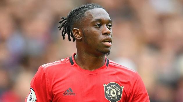 Diện mạo của Man Utd sẽ thế nào khi có Jadon Sancho?
