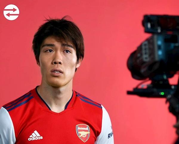 Arsenal mua nhiều, nhưng không có cực phẩm
