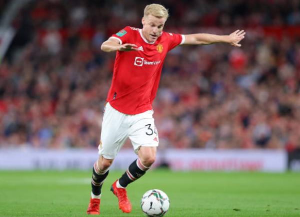 4 điều đọng lại trận Man Utd 0-1 West Ham: Moyes phá dớp, Solsa lâm nguy?