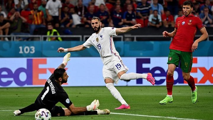 Lịch trực tiếp vòng loại World Cup 2022 châu Âu hôm nay