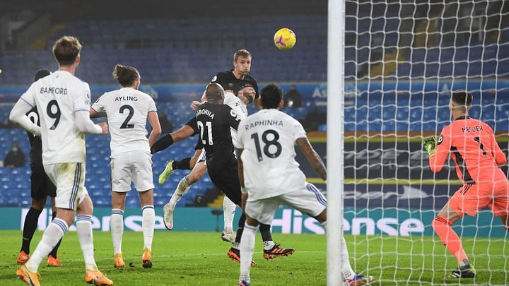 Lịch trực tiếp Bóng đá TV hôm nay 17/9: Newcastle vs Leeds