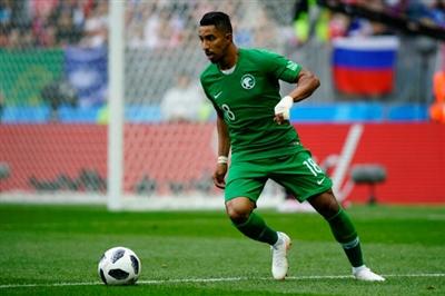 Sức mạnh của đội tuyển Saudi Arabia đến từ đâu?