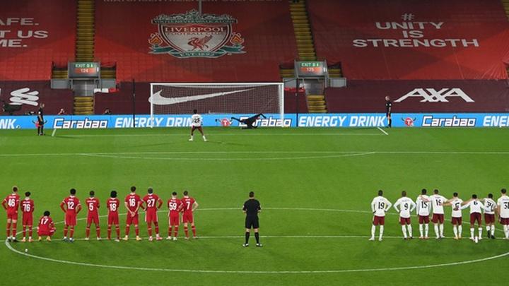 Lịch trực tiếp Bóng đá TV hôm nay 22/10: Rapid Wien vs Arsenal