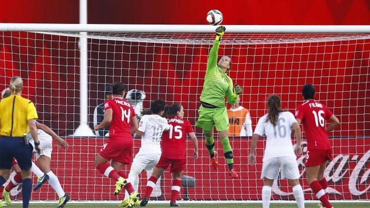 Kết quả nữ Nga vs nữ Slovenia, vòng loại Euro 2021