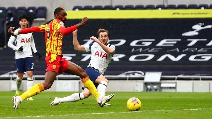 Video Highlight Tottenham vs West Ham, Ngoại hạng Anh 2020 đêm qua